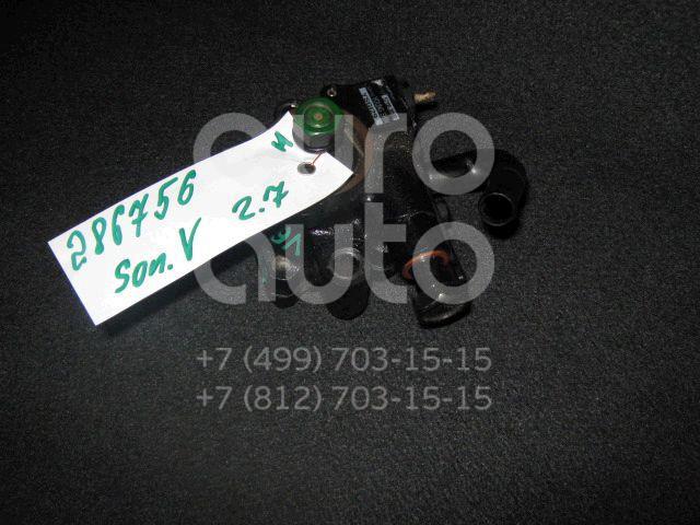 Насос гидроусилителя для Kia Sonata V (NEW EF) 2001>;Magentis 2000-2005 - Фото №1