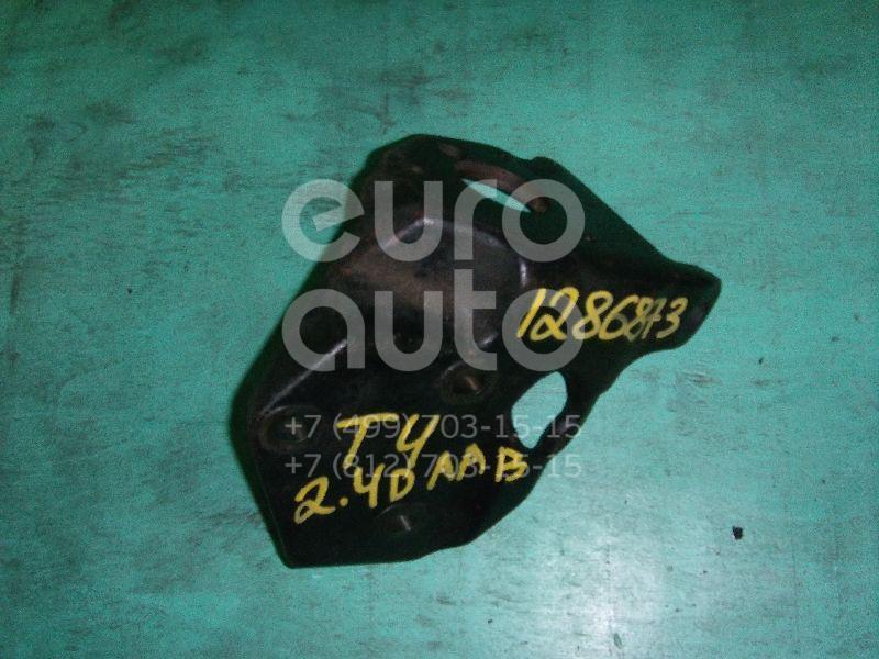 Кронштейн ТНВД для VW,Audi Transporter T4 1996-2003;100 [C4] 1991-1994;Transporter T4 1991-1996 - Фото №1