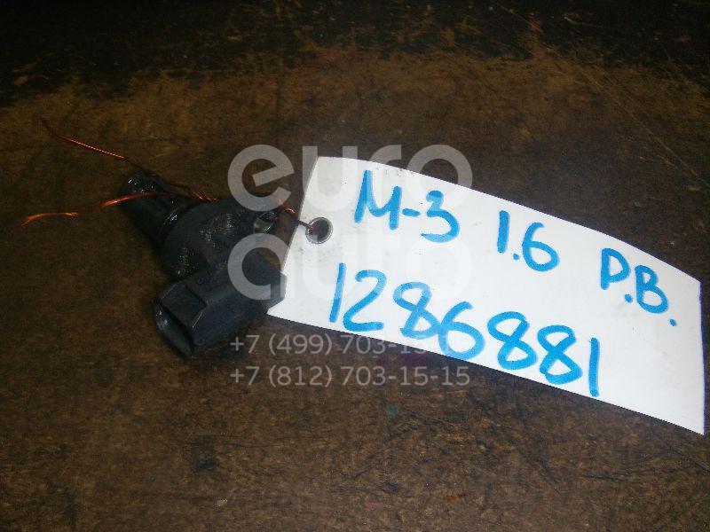 Датчик положения распредвала для Mazda Mazda 3 (BK) 2002-2009;323 (BJ) 1998-2002 - Фото №1