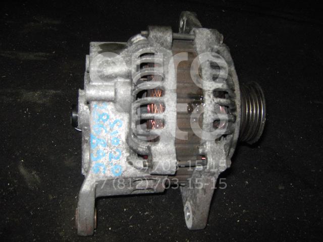 Генератор для Subaru Forester (S10) 2000-2002 - Фото №1