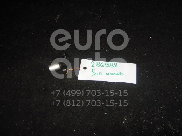 Датчик положения коленвала для Subaru Forester (S10) 2000-2002 - Фото №1