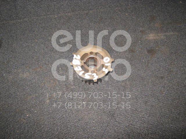 Шестерня коленвала для Subaru Forester (S10) 2000-2002 - Фото №1