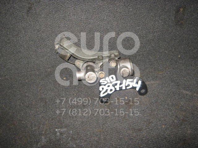 Распределитель тормозных сил для Subaru Forester (S10) 2000-2002 - Фото №1