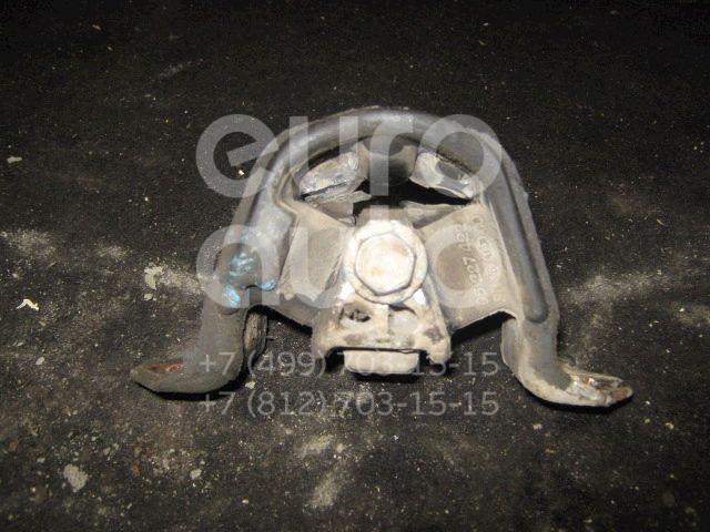 Опора КПП для Chevrolet Lanos 2004> - Фото №1