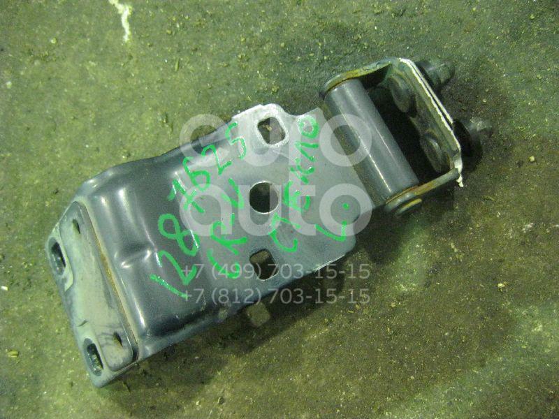 Петля заднего стекла для Honda CR-V 1996-2002 - Фото №1