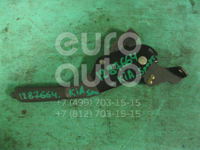 Рычаг стояночного тормоза для Kia Sportage 1994-2004 - Фото №1