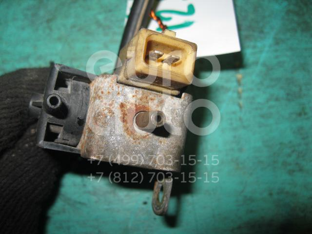 Клапан электромагнитный для Kia Sportage 1994-2004 - Фото №1
