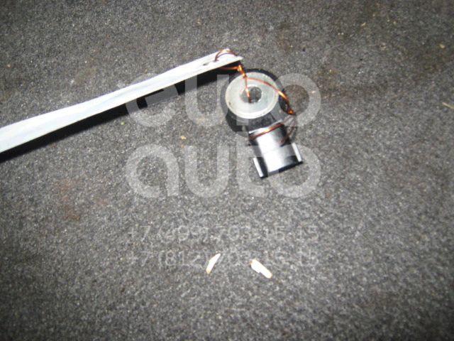 Датчик детонации для Subaru Tribeca (B9) 2005-2014 - Фото №1