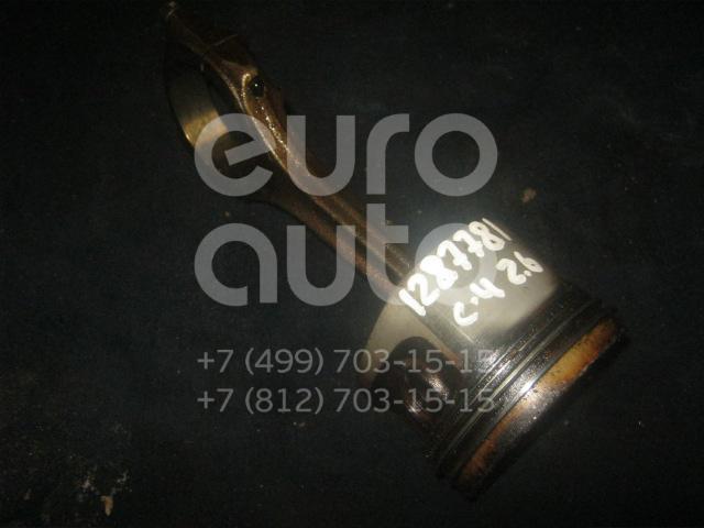 Поршень с шатуном для Audi 100 [C4] 1991-1994 - Фото №1