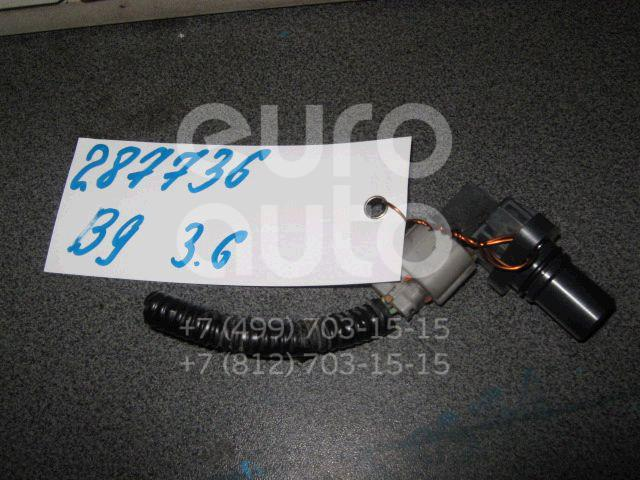 Датчик положения распредвала для Subaru Tribeca (B9) 2005-2014 - Фото №1