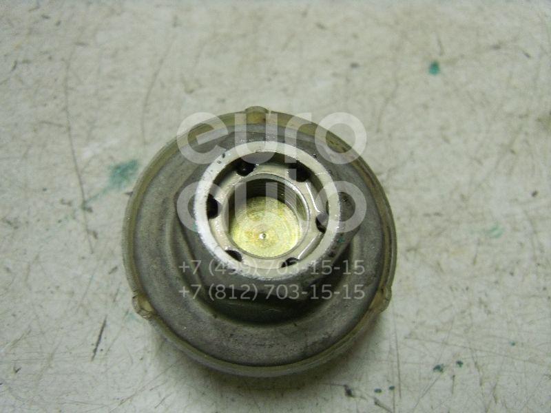 Регулятор давления топлива для Honda CR-V 1996-2002 - Фото №1