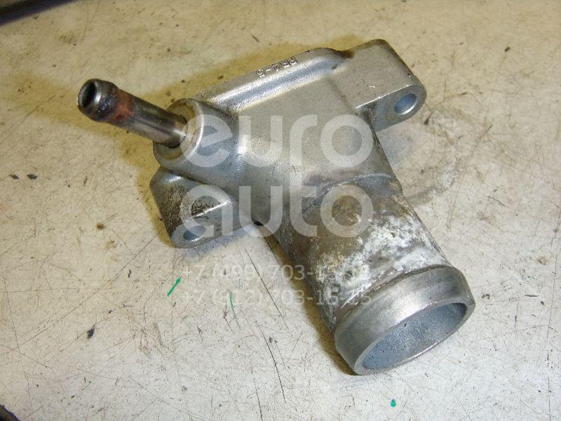 Фланец двигателя системы охлаждения для Honda CR-V 1996-2002;Integra 1995-2001 - Фото №1