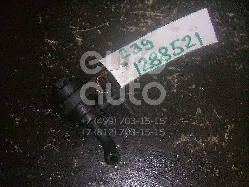 Клапан электромагнитный для BMW 5-серия E39 1995-2003;3-серия E36 1991-1998;7-серия E38 1994-2001;Z3 1995-2003 - Фото №1