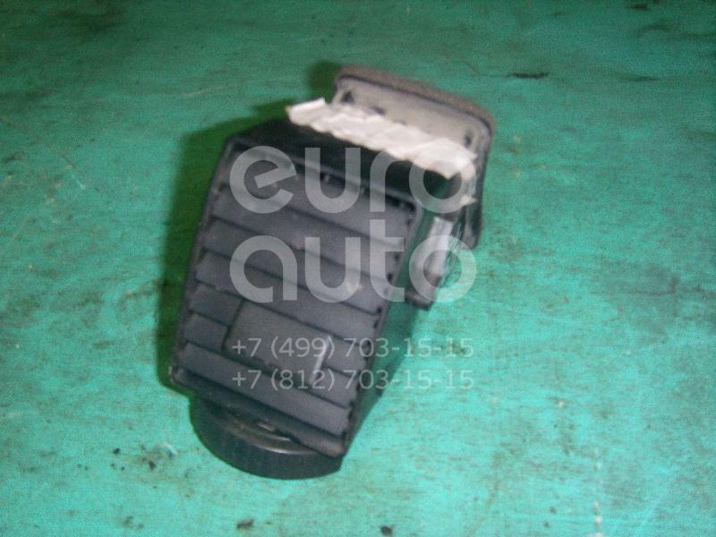 Дефлектор воздушный для VW Transporter T5 2003-2015 - Фото №1