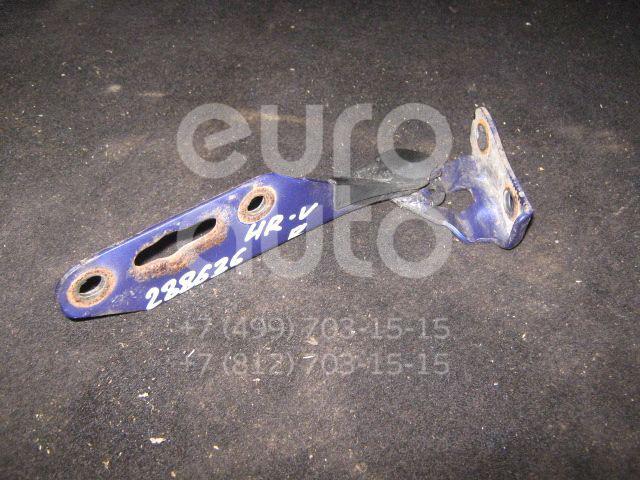 Петля капота правая для Honda HR-V 1999-2005 - Фото №1