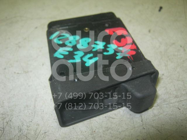 Кнопка противотуманки для BMW 5-серия E34 1988-1995 - Фото №1