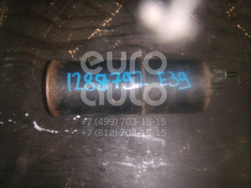 Абсорбер (фильтр угольный) для BMW 5-серия E39 1995-2003;7-серия E38 1994-2001 - Фото №1