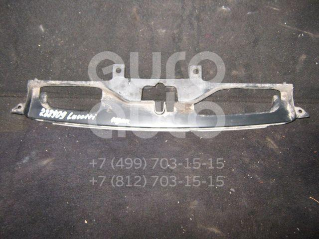 Кожух замка капота для Honda HR-V 1999-2005 - Фото №1