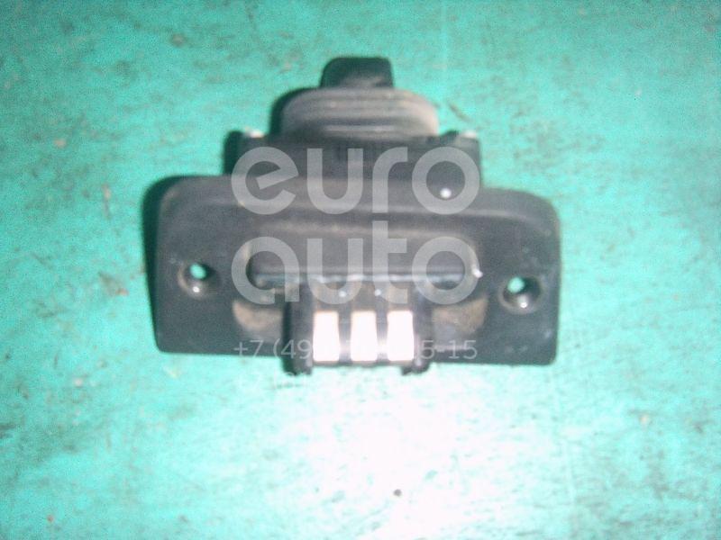 Выключатель концевой для VW Transporter T5 2003-2015 - Фото №1