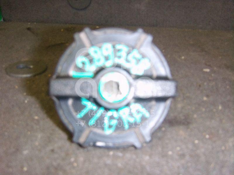 Крышка топливного бака для Opel Tigra 1994-2000 - Фото №1