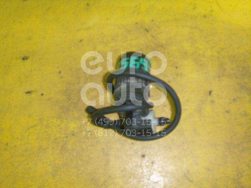 Насос омывателя для Opel Tigra 1994-2000 - Фото №1