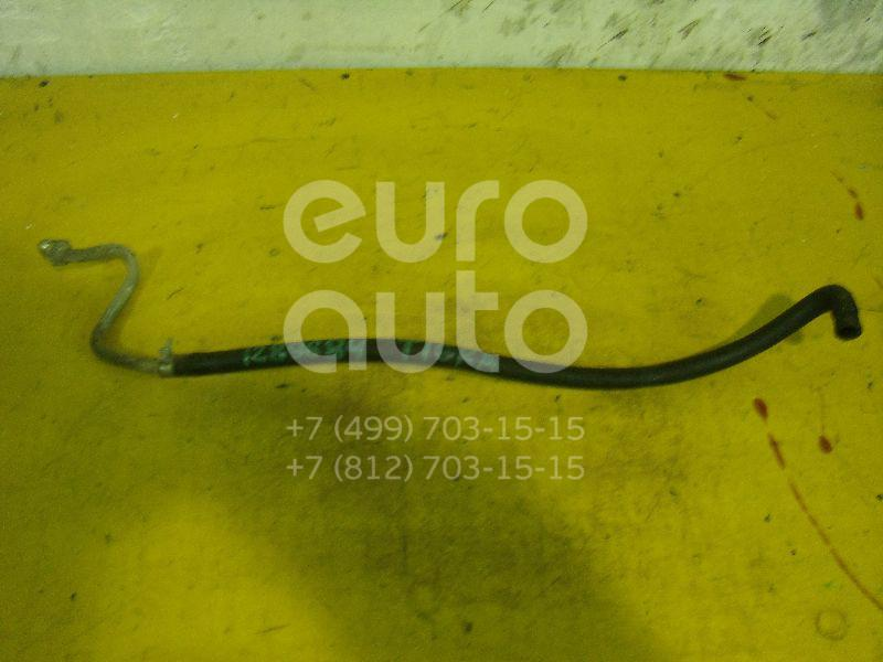 Трубка гидроусилителя для Opel Tigra 1994-2000 - Фото №1