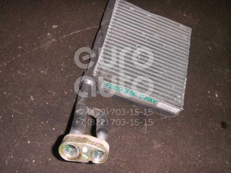 Испаритель кондиционера для Ford C-MAX 2003-2011 - Фото №1
