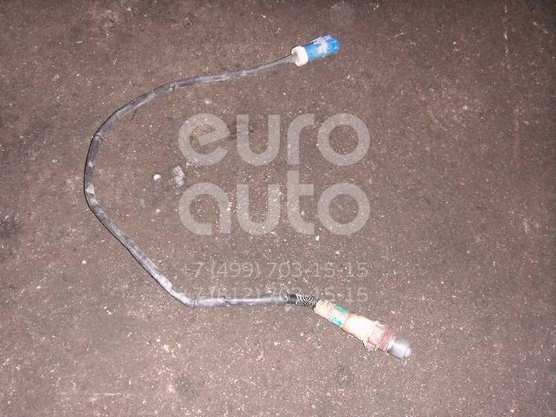 Датчик кислородный/Lambdasonde для Ford C-MAX 2003-2011 - Фото №1