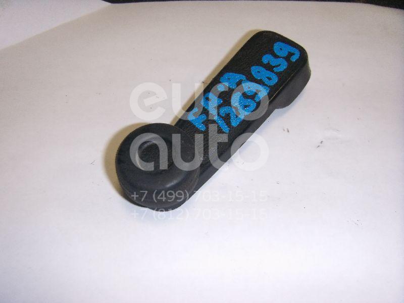Ручка стеклоподъемника для Opel Frontera A 1992-1998;Ascona C 1982-1988 - Фото №1