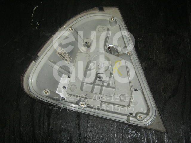 Фонарь задний правый для Mercedes Benz W202 1993-2000 - Фото №1