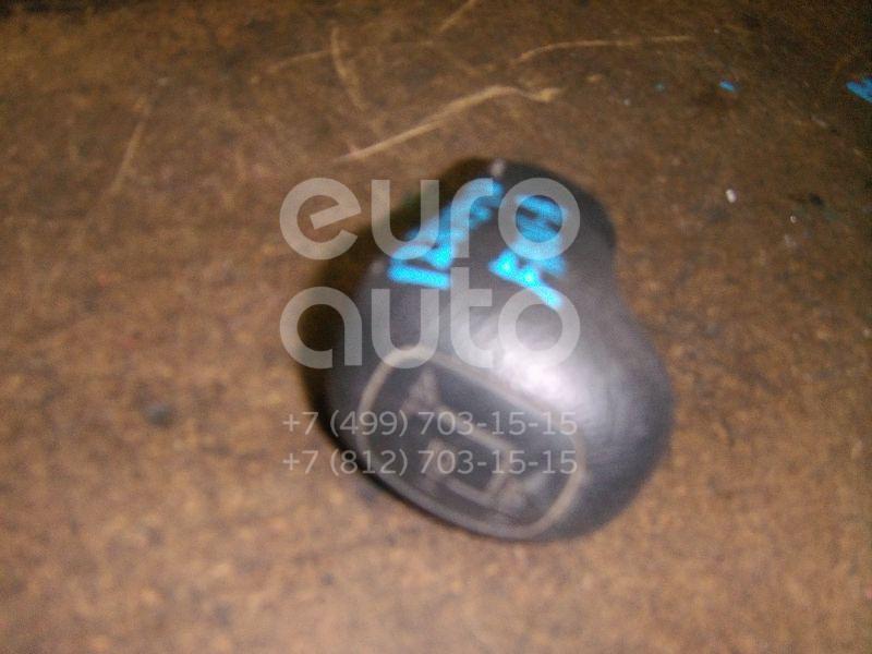 Рукоятка кулисы КПП для Opel Frontera A 1992-1998 - Фото №1