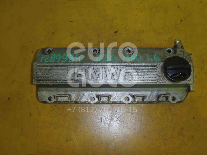 Крышка головки блока (клапанная) для BMW 3-серия E36 1991-1998 - Фото №1