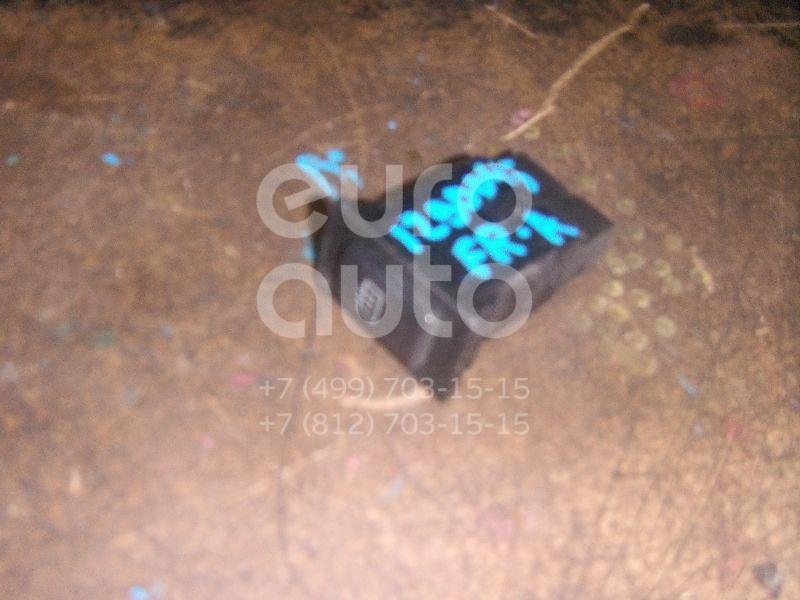 Кнопка обогрева заднего стекла для Opel Frontera A 1992-1998;Monterey A 1991-1998 - Фото №1