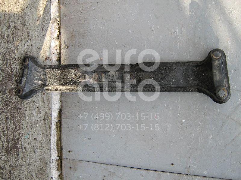 Балка для Mitsubishi Pajero/Montero III (V6, V7) 2000-2006;Pajero/Montero IV (V8, V9) 2007> - Фото №1