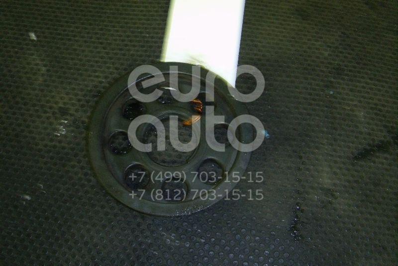 Шестерня коленвала для Mitsubishi Eclipse III 1999-2005 - Фото №1