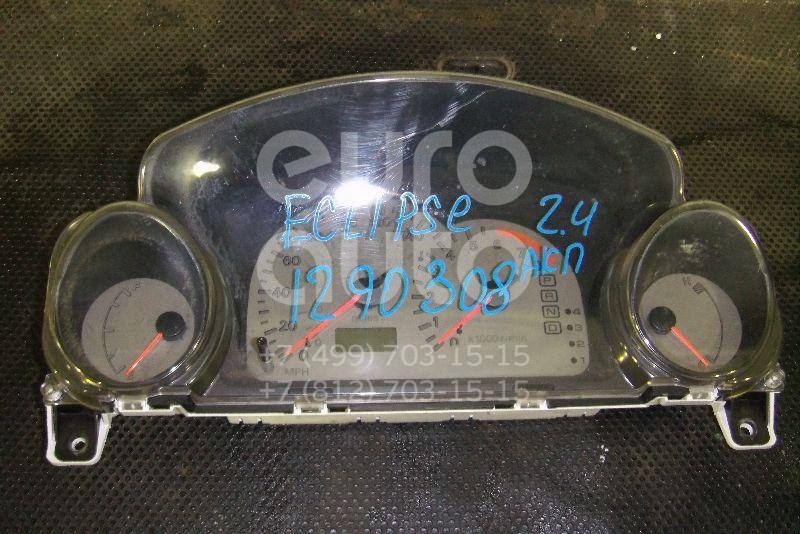 Панель приборов для Mitsubishi Eclipse III 1999-2005 - Фото №1