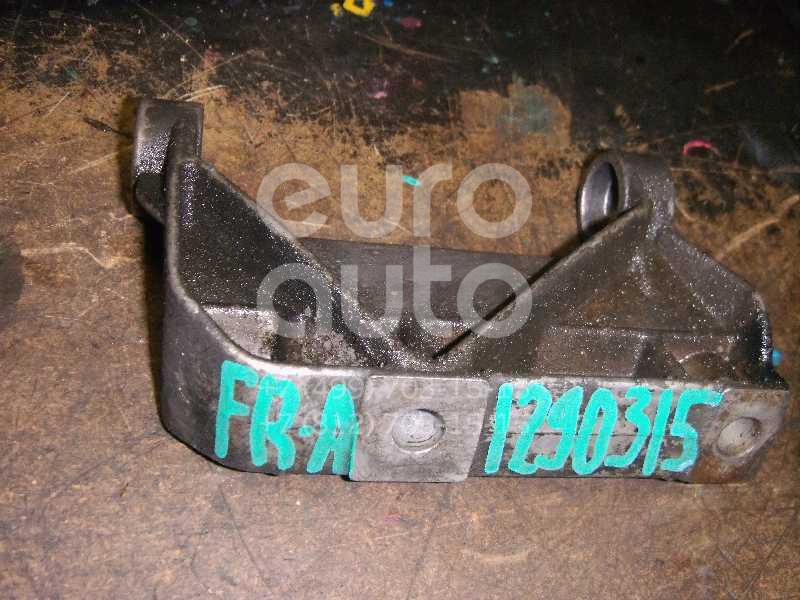 Кронштейн гидроусилителя для Opel Frontera A 1992-1998 - Фото №1