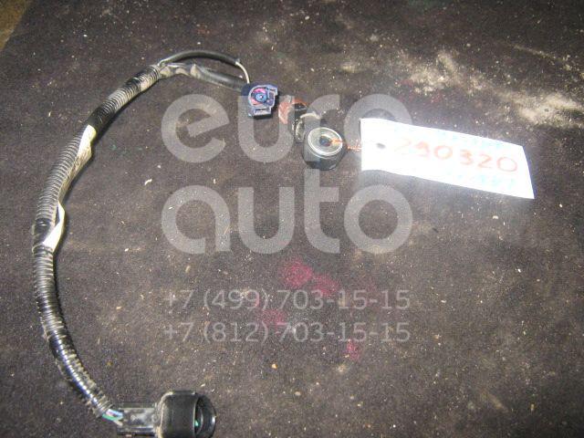 Датчик детонации для Mitsubishi Lancer (CX,CY) 2007>;Outlander XL (CW) 2006-2012;ASX 2010-2016;Outlander (GF) 2012> - Фото №1