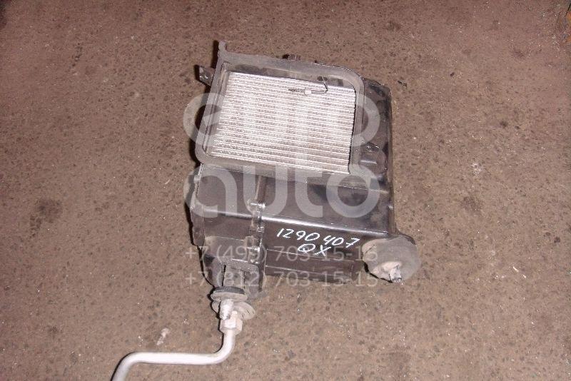 Испаритель кондиционера для Nissan Maxima (A32) 1994-2000 - Фото №1