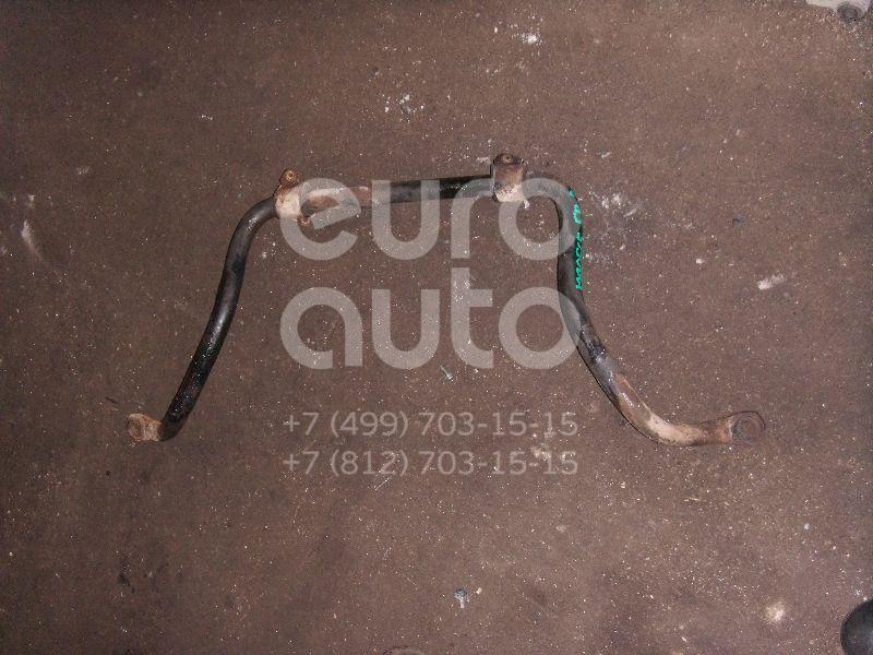 Стабилизатор передний для Opel Frontera A 1992-1998 - Фото №1