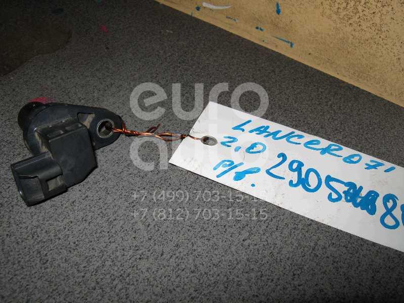 Датчик положения распредвала для Peugeot Lancer (CX,CY) 2007>;Outlander XL (CW) 2006-2012;4007 2008> - Фото №1