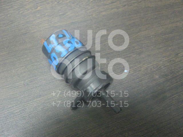 Насос омывателя для Fiat LT II 1996>;80/90 [B2] >1986;80/90 [B3] 1986-1991;100/200 [44] 1983-1991;A6 [C4] 1994-1997;V8 1988-1994;Vito (638) 1996-2003;Ascona C 1982-1988;Astra F 1991-1998;Corsa A 1982-1993;Kadett E 1984-1994 - Фото №1