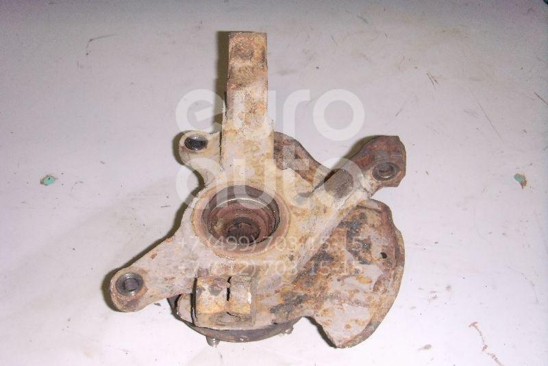 Кулак поворотный передний правый для Mazda Xedos-6 1992-1999 - Фото №1