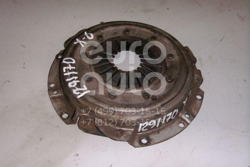 Корзина сцепления для Mazda Xedos-6 1992-1999 - Фото №1