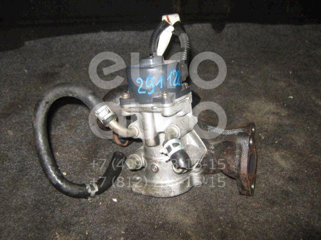Клапан рециркуляции выхлопных газов для Mitsubishi Space Star 1998-2004;Carisma (DA) 1995-2000 - Фото №1