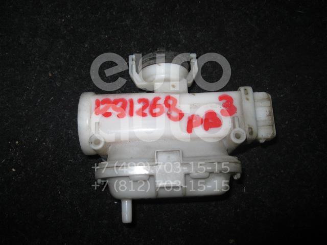Активатор замка двери для VW Passat [B3] 1988-1993;Corrado 1988-1995;Passat [B4] 1994-1996 - Фото №1