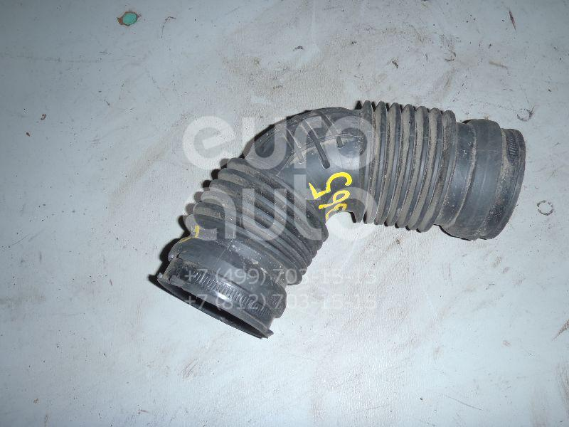 Гофра воздуховода для Citroen C5 2008> - Фото №1