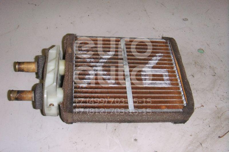 Радиатор отопителя для Mazda Xedos-6 1992-1999 - Фото №1