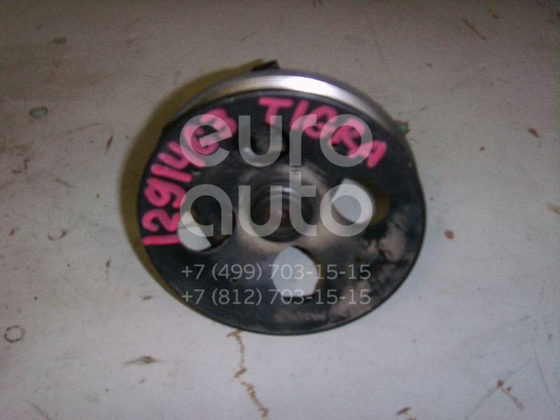 Насос гидроусилителя для Opel Tigra 1994-2000 - Фото №1