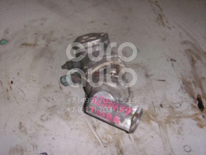 Корпус термостата для Opel Tigra 1994-2000 - Фото №1